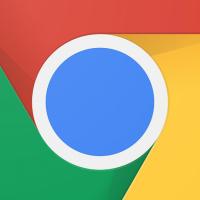 Обновлённый Google Chrome продлит время работы ноутбуков