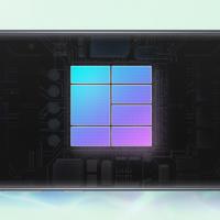 Samsung разрабатывает более мощный вариант Exynos 1000 с графикой AMD RDNA для ноутбуков с ОС Windows 10 on ARM