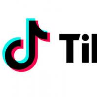 Блокировка TikTok и WeChat в США отменяется