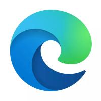 Microsoft придумала новый способ перевести пользователей с Internet Explorer на Edge (закроет доступ к самым популярным сайтам)