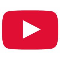 В мобильном приложении YouTube появились новые функции и жесты