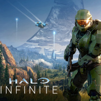 Директор Halo Infinite покинул проект после недавнего переноса игры на 2021 год