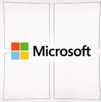 Microsoft выпустила обновление, исправляющее проблему синего экрана при печати документов