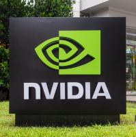 NVIDIA анонсировала Grace — первый собственный ARM-процессор для суперкомпьютеров