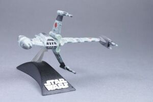 Фигурка HASBRO STAR WARS B-WING