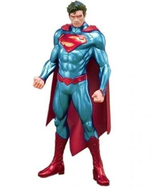 Фигурка Супермен Superman Action Figure